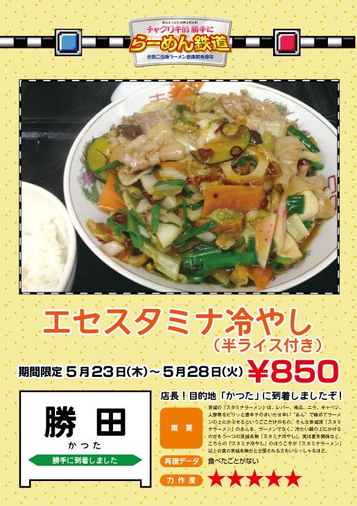 31_ibaragisutaminahiyashi.jpg